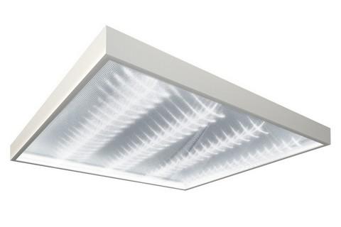 Основные виды осветительных ламп, их характеристики