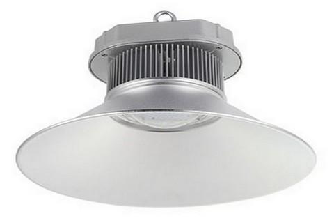 Semileds - продажа светодиодные ламп Т8 и Е40